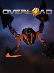 Overload (2018/Лицензия от GOG) PC