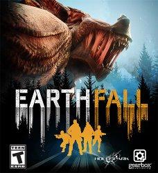 Earthfall (2018) (RePack от FitGirl) PC