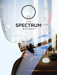 The Spectrum Retreat (2018) (RePack от FitGirl) PC