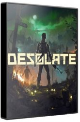 Desolate (2018) (RePack от Other's) PC
