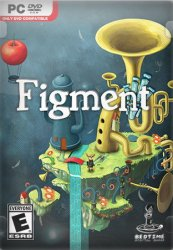 Figment (2017) (RePack от SpaceX) PC