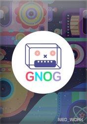GNOG (2018/Лицензия) PC