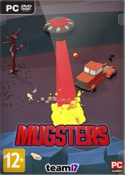 Mugsters (2018) (RePack от Other's) PC