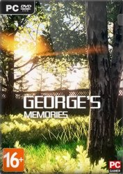 George's Memories: Episode 1 (2018/Лицензия) PC