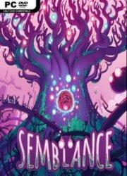 Semblance (2018/Лицензия) PC