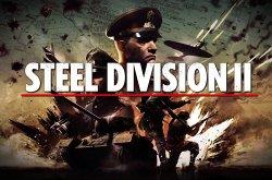 Наступательная операция «Багратион» будет представлена в Steel Division 2