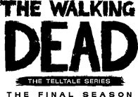 The Walking Dead: The Final Season - Episode 1-4 (2018/Лицензия) PC