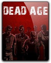 Dead Age (2016/Лицензия) PC