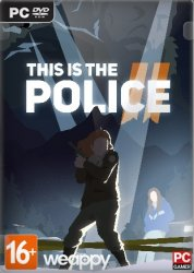 This Is the Police 2 (2018) (RePack от Other's) PC