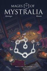 Mages of Mystralia (2017/Лицензия) PC