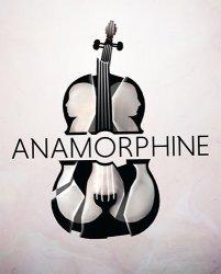 Anamorphine (2018/Лицензия) PC