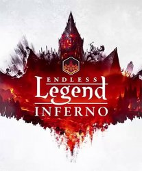 Endless Legend (2014) (RePack от FitGirl) PC