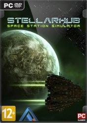 StellarHub 2.0 (2018/Лицензия) PC