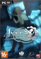 Forgotton Anne: Collector's Edition (2018/Лицензия) PC