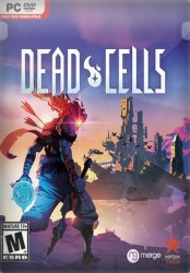 Dead Cells (2018) (RePack от SpaceX) PC