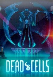 Dead Cells (2017) (RePack от Other's) PC