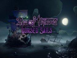 Rare рассказала о дальнейшем развитии игры Sea of Thieves