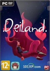 Deiland (2018/Лицензия) PC