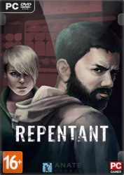 Repentant (2018) (RePack от Other's) PC