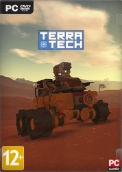 TerraTech (2018) (RePack от Other's) PC