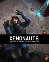 Xenonauts (2014) PC