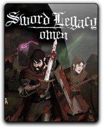 Sword Legacy Omen (2018) (RePack от qoob) PC