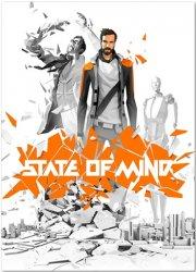 State of Mind (2018/Лицензия) PC