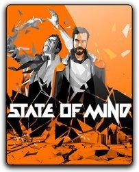 State of Mind (2018) (RePack от qoob) PC