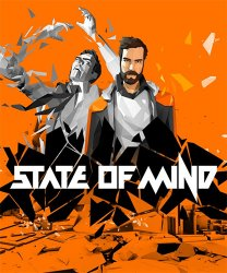 State of Mind (2018) (RePack от FitGirl) PC