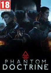 Phantom Doctrine (2018/Лицензия) PC
