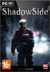 ShadowSide (2018/Лицензия) PC