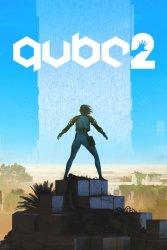 Q.U.B.E. 2 (2018) (RePack от FitGirl) PC