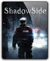 ShadowSide (2018) (RePack от qoob) PC