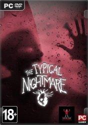 Typical Nightmare (2018/Лицензия) PC