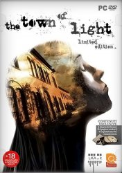 The Town of Light (2016) (RePack от Other's) PC