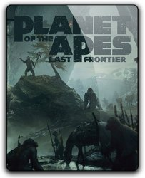 Planet of the Apes: Last Frontier (2018) (RePack от qoob) PC