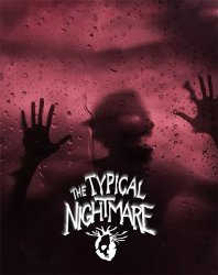 Typical Nightmare (2018) (RePack от FitGirl) PC