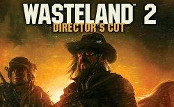 13 сентября станет доступна Wasteland 2: Director's Cut на Nintendo Switch