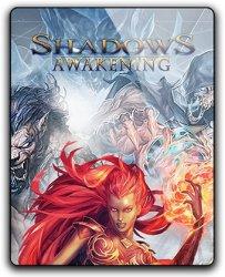 Shadows: Awakening (2018) (RePack от qoob) PC