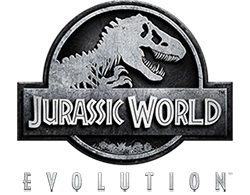 Jurassic World Evolution: Deluxe Edition (2018) (RePack от R.G. Механики) PC