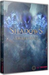 Shadows: Awakening (2018) (RePack от R.G. Freedom) PC