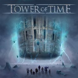 Tower of Time (2018) (RePack от xatab) PC