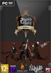 Sword Legacy Omen (2018/Лицензия) PC