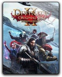 Divinity: Original Sin 2 - Definitive Edition (2018) (RePack от Pioneer) PC