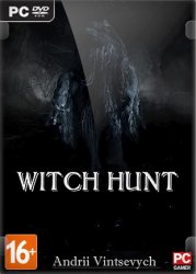 Witch Hunt (2018) (RePack от Other's) PC