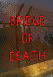 Bridge Of Death (2018) PC