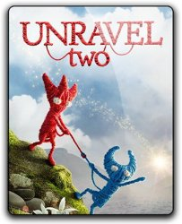 Unravel Two (2018) (RePack от qoob) PC