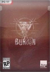 Burden (2018) (RePack от SpaceX) PC