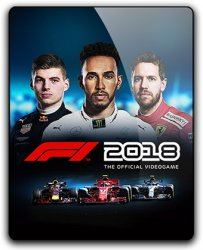 F1 2018: Headline Edition (2018) (RePack от qoob) PC