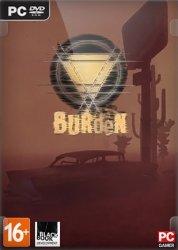 Burden (2018/Лицензия) PC